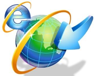 http://site-565030.mozfiles.com/files/565030/14265774824754.jpg?1584878222